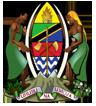 坦桑尼亚大使馆签证中心