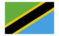 坦桑尼亚签证案例分析