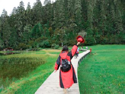 【温习提醒】赴坦中国游客注意旅游安全